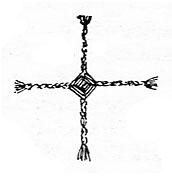 simple-brigit-s-cross-from-e-e-evans
