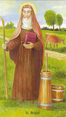 st-brigid-cow-and-churns-unattributed
