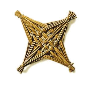 st-brigid-interlaced-cross