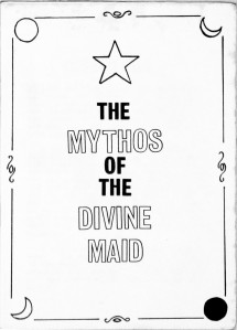 the-mythos-of-the-divine-maid-1976-pentagram-full-moon-crescent-moon-dark-new-moon