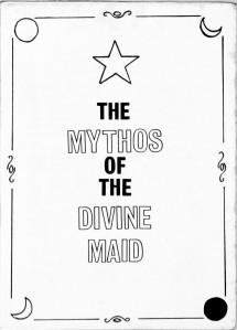 the-mythos-of-the-divine-maid-1976-pentagram-full-moon-crescent-moon-dark-new-moon